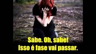 Ninguém Vai Te Deter Rose Nascimento Playback e Legendado jakeline thumbnail