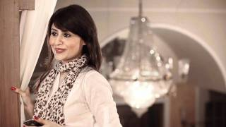 Tere Utte Marda (Ft. Big Cash) (Bikka Singh) Mp3 Song Download