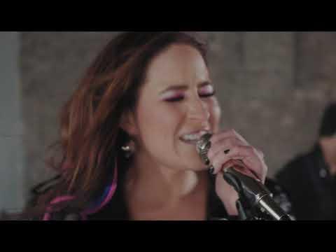 Chelsea Bain - Bring Me Some Water (Cover) Melissa Etheridge