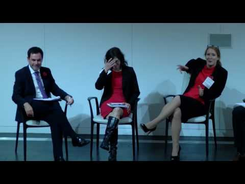 Panel: Building a Successful Environment for Translating Cell & Gene Therapies