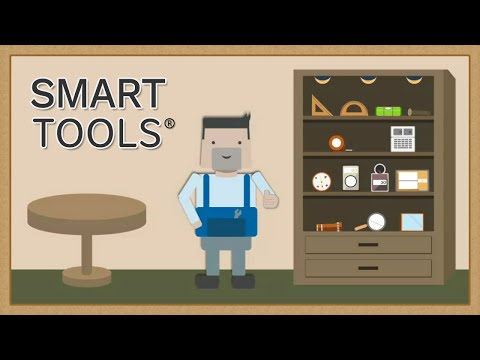 Smart Tools - Apps on Google Play
