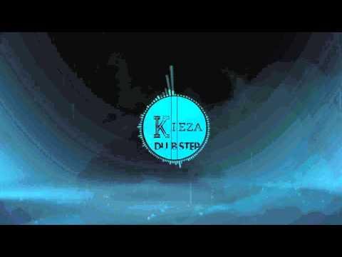Lieon - The Traveler (Brutal Bass Drop!)