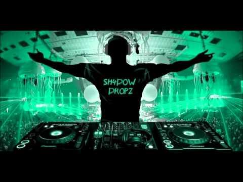 Who Is Ready To Sleep (Sh4dow Dropz Bootleg) - Wiz Khalifa & DJ Kue Vs. Dada Life