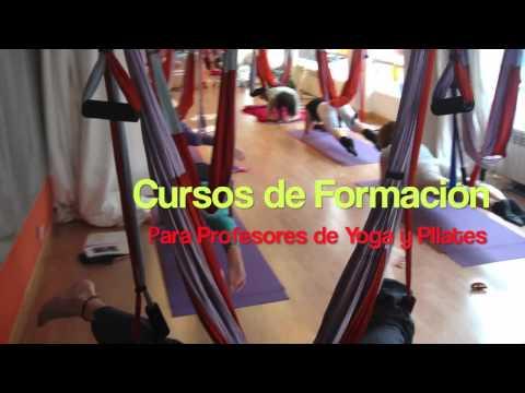 Aero Pilates Institute.mov