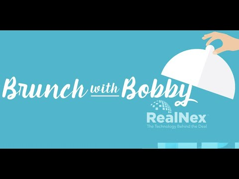 Brunch With Bobby Selling Off Market Deals And Emarketing In 3 Easy Steps