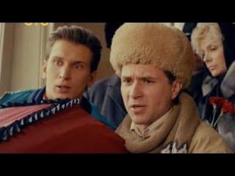 Декольте Натальи Скомороховой – Восьмидесятые (2011)