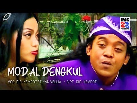 Modal Dengkul - Didi Kempot dan Yan Vellia