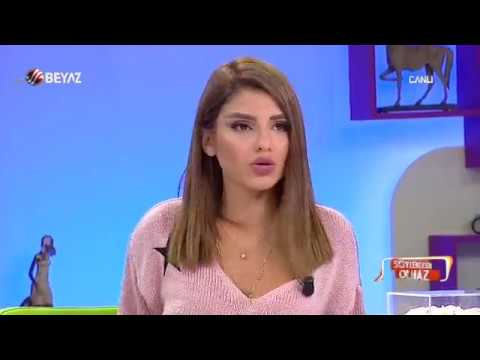 Bircan İpek'ten bomba ''Gülben Ergen'' iddiası