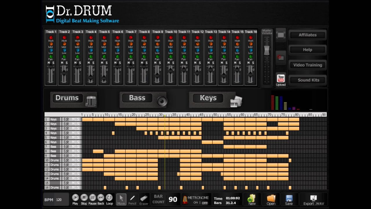 The 11 best DJ software applications in the world today