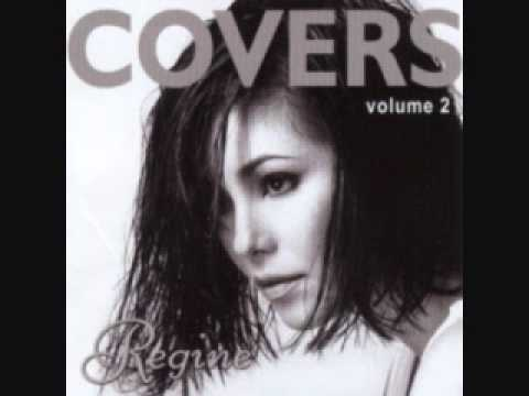 Head over feet - Regine Velasquez