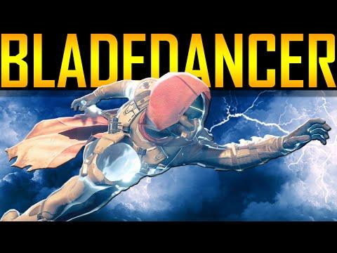 Super Saiyan: Destiny Taken King Super Montage!! from YouTube · Duration:  2 minutes 34 seconds