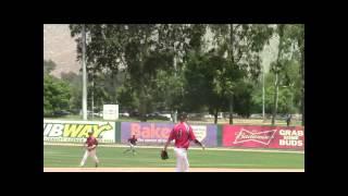 Santa Ynez baseball wins CIF Southern Section title