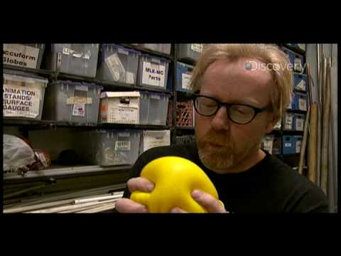 mythbusters jamie and adam relationship with god