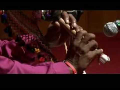 Pungi  Rhythm of Rajasthan: Rajasthan Folk Music/Dance Culture