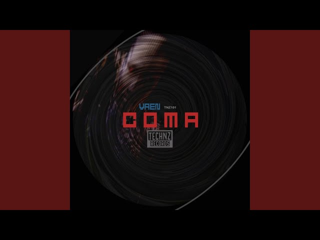 Coma (Entropy Frequency Remix)