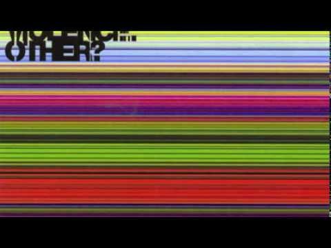 Stereophonics - Lolita mp3
