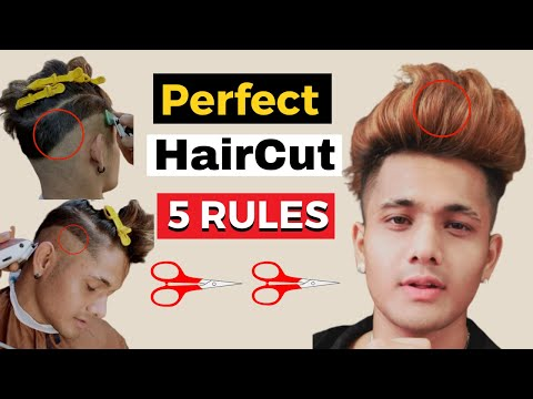 5-rules-for-perfect-haircut|-haircut-tips-for-different-face-shapes-|-best-hairstyle|-india-be-fiit
