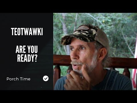 teotwawki-are-you-prepared?