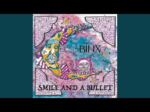 Best of Me (Smile and a Bullet, 2015)