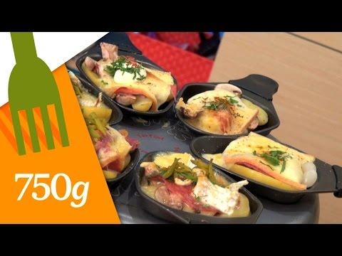 recette-de-la-raclette---750g