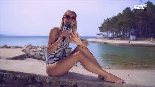 Eska On The Beach #8