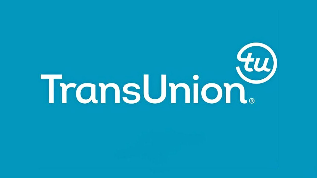 Transunion Review Free Identity Protection - YouTube