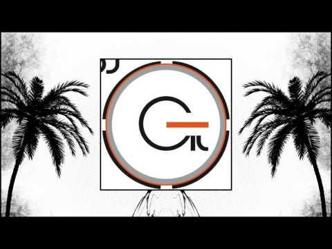 DJ GIL - FUNERAL RIDDIM DEMO 3