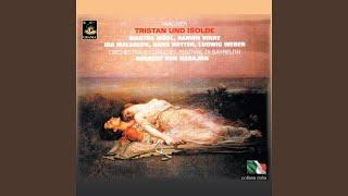 Tristan und Isolde, Act I: Auf Auf Ihr Frauen! Frisch und froh!