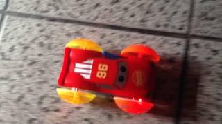 Video Carrinho Musical C/ Luzes Carros Bate e Volta - Azul e Vermelho - Top's Virtual download MP3, 3GP, MP4, WEBM, AVI, FLV Oktober 2018
