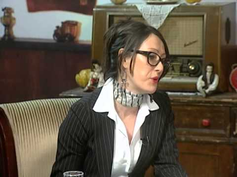 UZ JUTARNJU KAFU - Damir Okanovic, Dr Vanja Milosevic, Ivana Pesic PR ZEDER 29.12.2014.