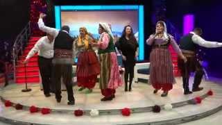 Mavi Karadeniz Tv Canli Kst Rüzgarı Memiş Akkaya İle :& Mine Gez Safiye