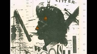 Lord Litter - Et Moi, Je Dors