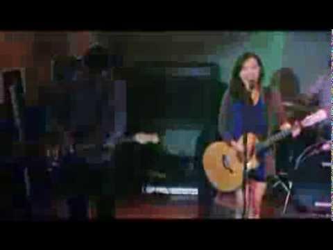 Torete (Acel Bisa) The Moonstar88 Band