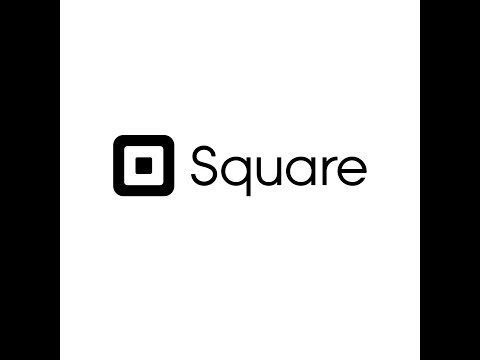 Bartosiak: Trading Square's (SQ) Earnings with Options