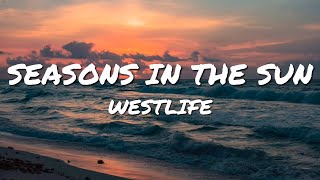 Download Mp3 Westlife Seasons In The Sun