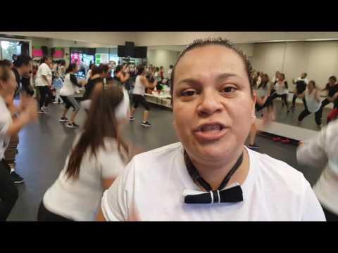 Zumba Classes in San jose Ca  Fuego Nuevo Academy