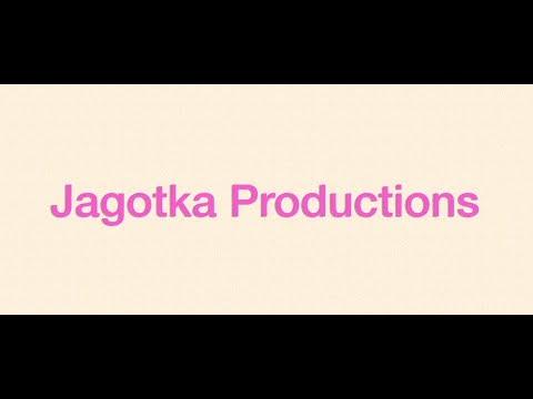 CALGARY FAMILY  MODEL - Malgorzata P.