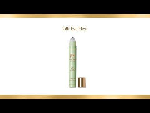 24K Eye Elixir