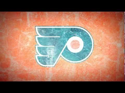 Flyers OFFICIAL Goal Song (HD)