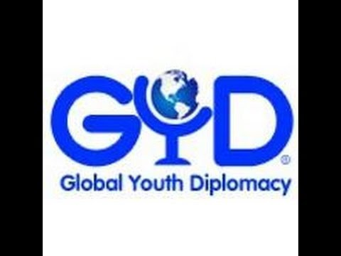 GYD - Diplomatic challanges of Hungary's global opening policy - AFRICA part 3