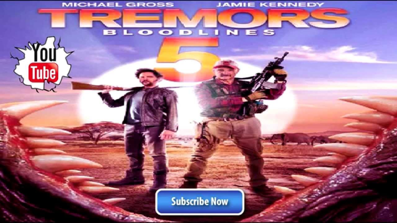 tremors 1990 full movie in hindi download mp4
