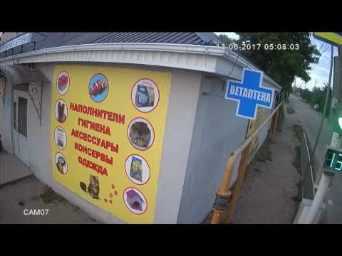 свинг знакомства Новоалександровск