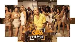MC Don Juan - Chamei Chamando (GR6 Filmes) Pedro Lotto e Paiva