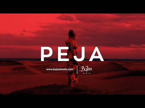 """ PEJA "" 