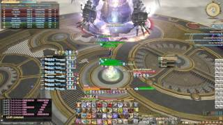 a12s clear