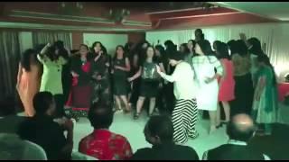 PULKIT RAJVANSHI SINGING MEDLEY LIVE