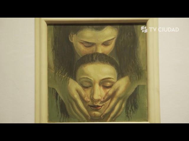 Retratos | Museo Blanes .
