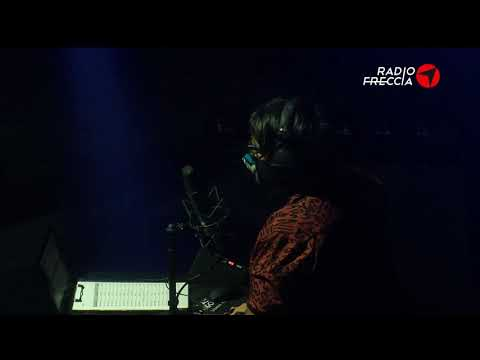 vinylove-'speciale-serie-tv'-@-radiofreccia
