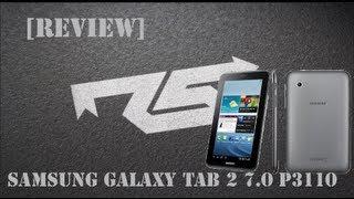 [Review] Samsung Galaxy Tab 2 7.0 P3110 (português)(, 2012-11-11T23:44:34.000Z)