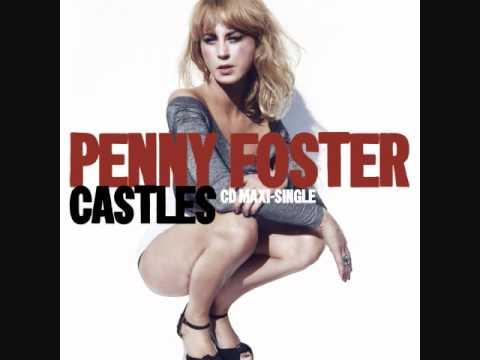 Клип Penny Foster - Castles